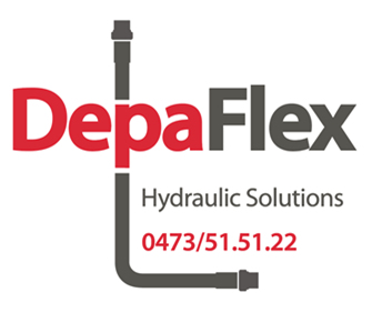 Depaflex